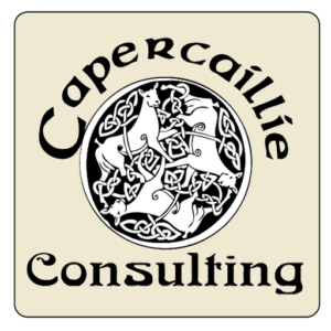 Capercaillie Consulting